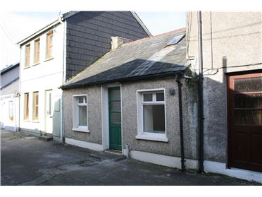 Photo of 24 Listowel Avenue, Evergreen Road, Turners Cross, Cork