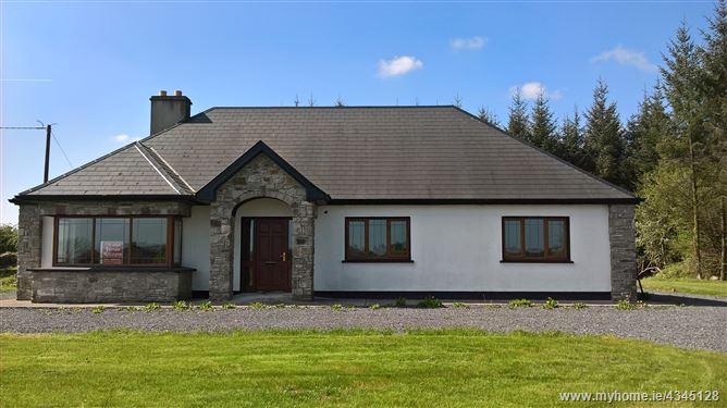Main image for Kilcashel, Kilmovee, Mayo