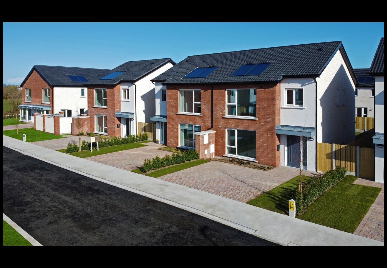 Main image for Whitefield Hall, Bettystown, Meath