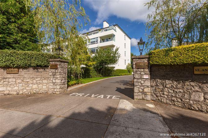 Main image for 44 St Ann's, Ailesbury Rd, , Donnybrook, Dublin 4