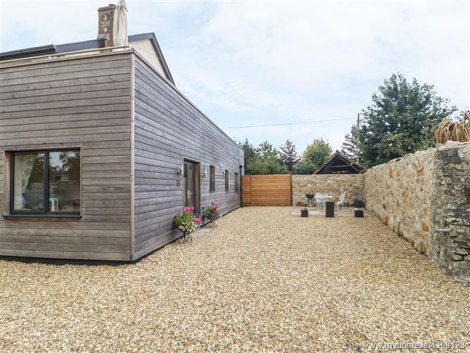 Main image for Cherry Tree Lodge,Kilmington, Devon, United Kingdom