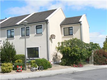 98 Country Meadows, Tuam, Co. Galway