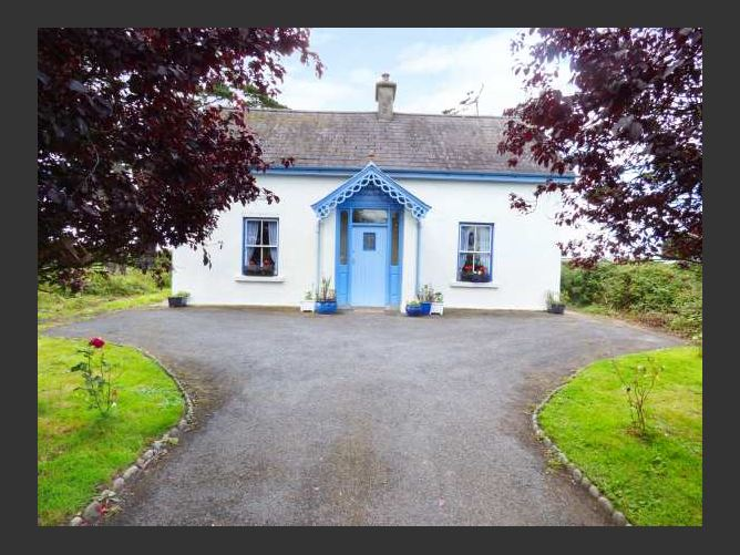 Main image for Buttercup Cottage, ARDAGH, COUNTY LIMERICK, Rep. of Ireland