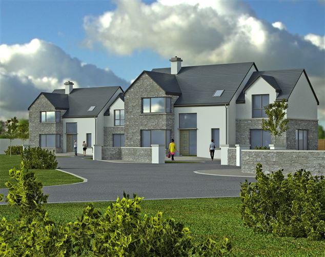 Main image for Carrabaun, Westport, Mayo