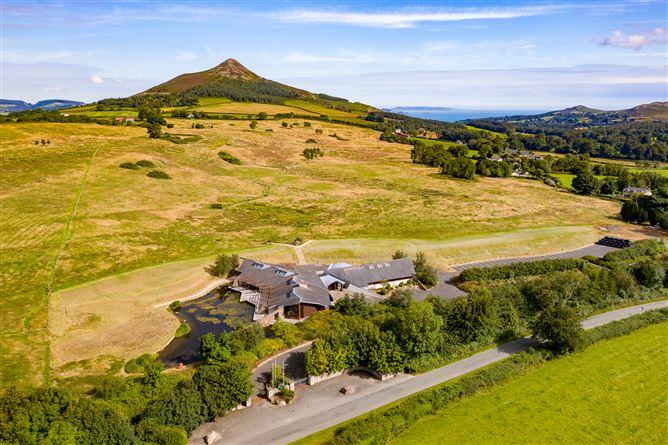Main image for Glen of the Downs , Delgany, Wicklow
