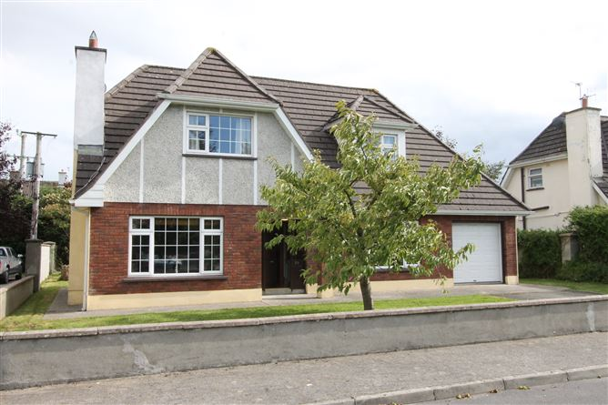 Main image for 29 Clonaslee, Nenagh, Tipperary