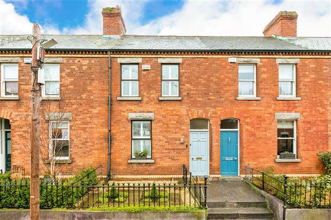 Main image for 45 Brookfield Road, Kilmainham, Dublin 8