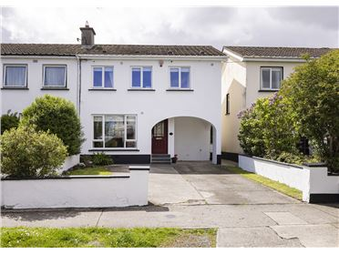Main image of 14 Broadmeadows, Swords, Dublin, K67E6D7