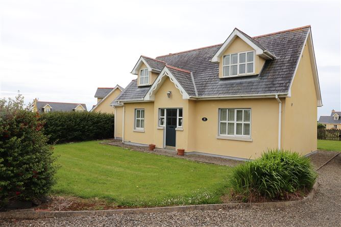Main image for Algoma Cottage, Querrin, Kilkee, Clare