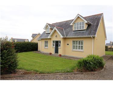 Main image of Algoma Cottage, Querrin, Kilkee, Clare