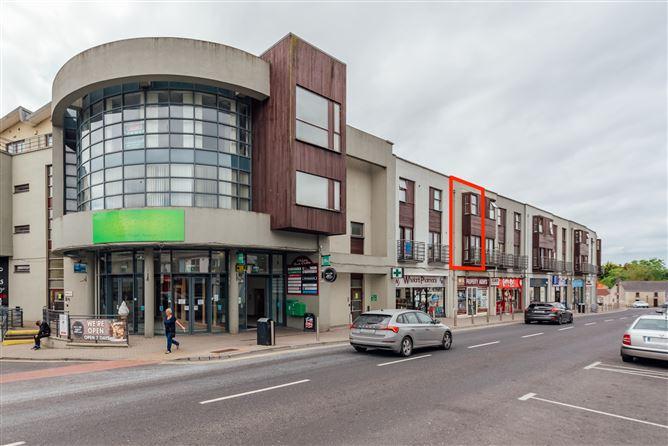 Main image for Apartment 15 Claregate Court, Kildare Town, Kildare, R51A277
