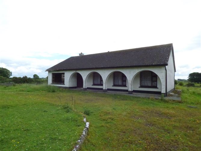 Main image for The Heath, Scardaune, Claremorris, Mayo