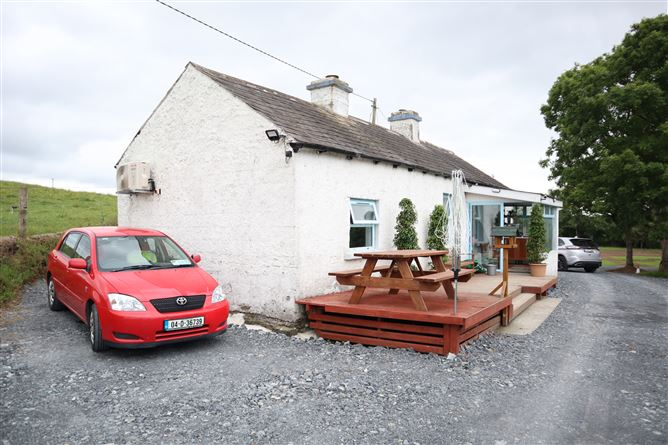 Main image for Lannat, Corcreaghy, Dundalk, Louth