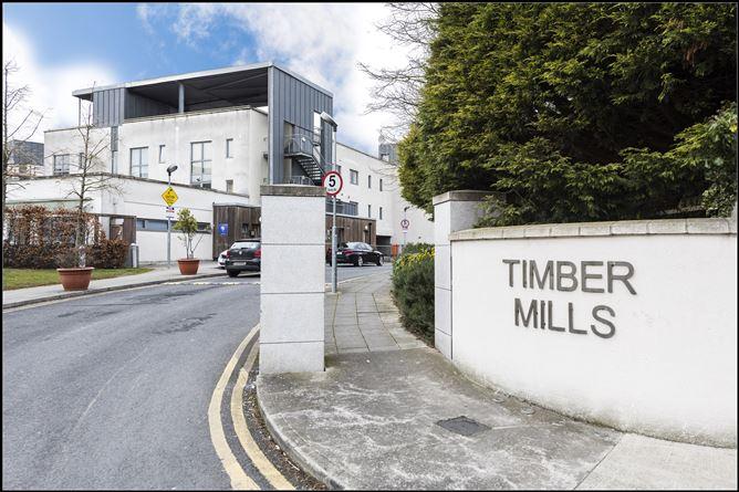 Main image for APT. 180, THE TIMBER MILL, Artane, Dublin 5