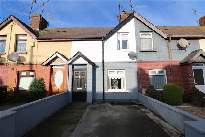 Main image for 5 Platin Road, Drogheda, Louth