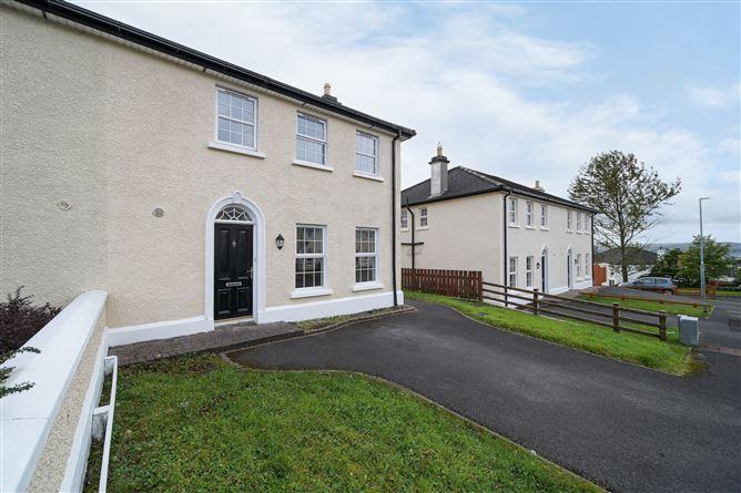 Main image for 113 Thornberry, Letterkenny, Donegal
