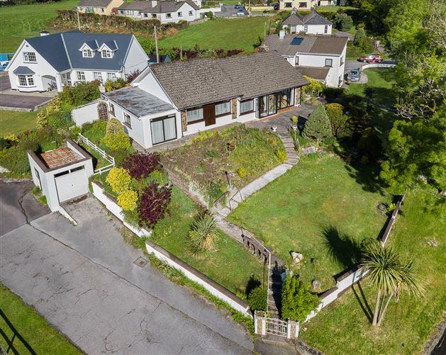Main image for Killarney Road, Kenmare, Kerry