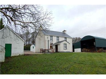 Photo of Cornagill House - Letterkenny, Donegal