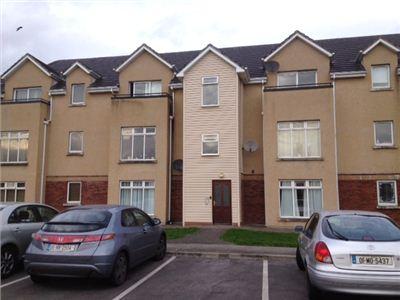 113 Cois Luachra, Limerick, Dooradoyle, Co. Limerick