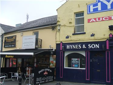 Main image of Church Street, Athlone, Co. Westmeath