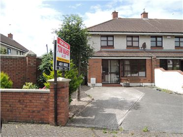 Main image of 20, Castle Tymon Court, Tallaght,   Dublin 24