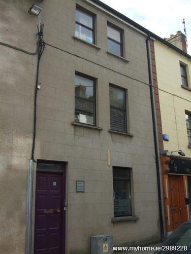 14 Skeffington Street, Wexford Town, Wexford