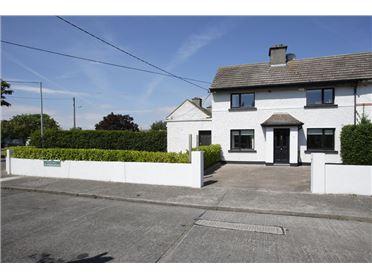 Main image of 47 St Brigids Avenue, Portmarnock, County Dublin
