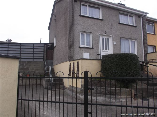 73 Greenwood Park, Edenderry, Offaly
