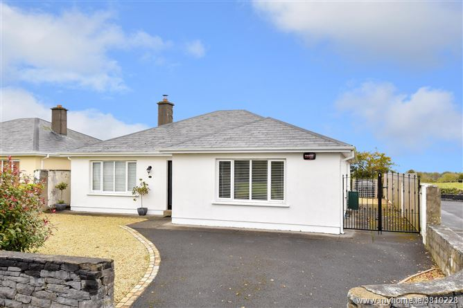 10 Sruthan An Chlair, Oughterard, Galway