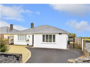 Photo of 10 Sruthan An Chlair, Oughterard, Galway