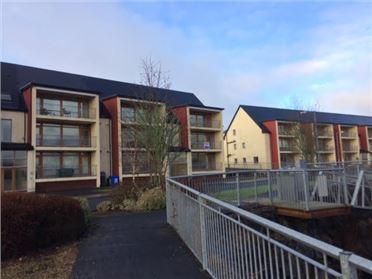 Photo of 5 The Wterfront, Leitrim Village, Leitrim