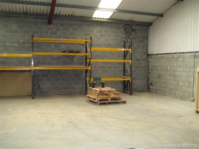 Whitemill, Clonard, Wexford Town, Wexford