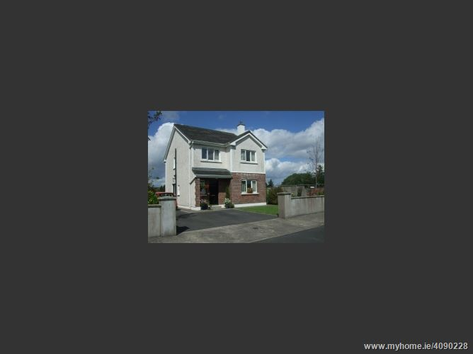 20 Blackrock SionHill, Pontoon Rd, astlebar, Co.Mayo, Castlebar, Mayo