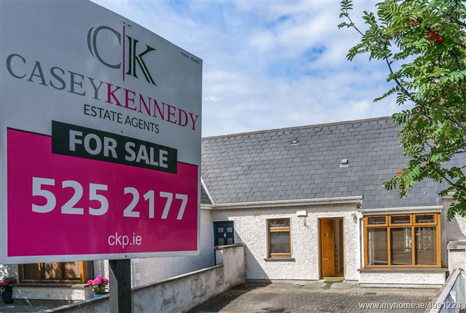 70B Beaumont Avenue, Churchtown, Dublin