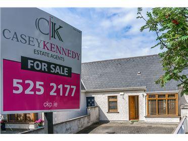 Photo of 70B Beaumont Avenue, Churchtown, Dublin