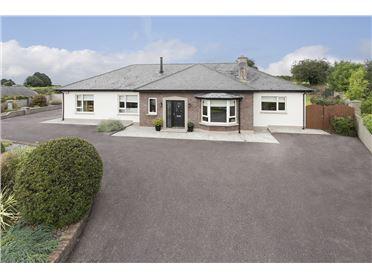 Photo of 5 Corryfield, Glounthaune, Cork