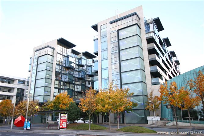Photo of 301 The Edges, Beacon South Quarter, Sandyford, Dublin 18, Co. Dublin