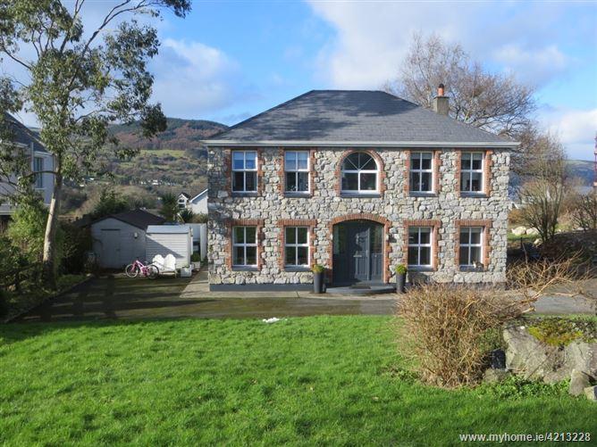 23 Lakelands, Cullenagh, Ballina, Tipperary