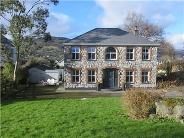 Photo of 23 Lakelands, Cullenagh, Ballina, Tipperary