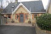 C1, Dalriada Cottage, Harbour Viillage, Dunmore East, Waterford