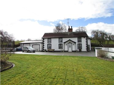 Photo of Gallonetra, Canningstown, Cootehill, Cavan