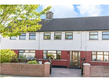 Photo of 31 Oldtown Road, Santry,   Dublin 9