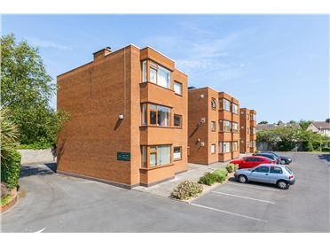 Photo of Apartment 6, Vernon Court, Clontarf, Dublin 3, D03 XA00
