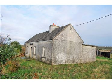 Photo of Foorglass, Ballyconneely, Co. Galway