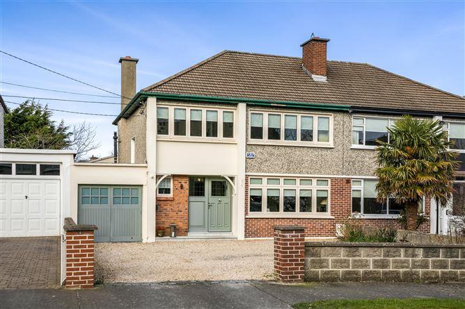Main image for 16 Fairbrook Lawn, D14N886, Rathfarnham, Dublin 14