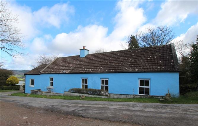 Main image for Tooracurragh, Tipperary, Clonmel, Co. Tipperary