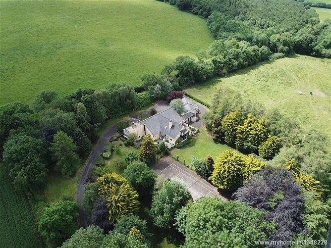 Main image for Ardross, Dunmurray, Curragh, Kildare