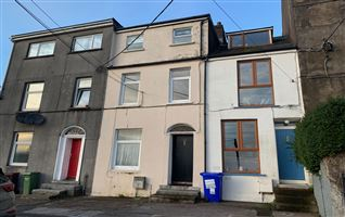 34 Grattan Hill, Lower Glanmire Road, Cork City, Cork