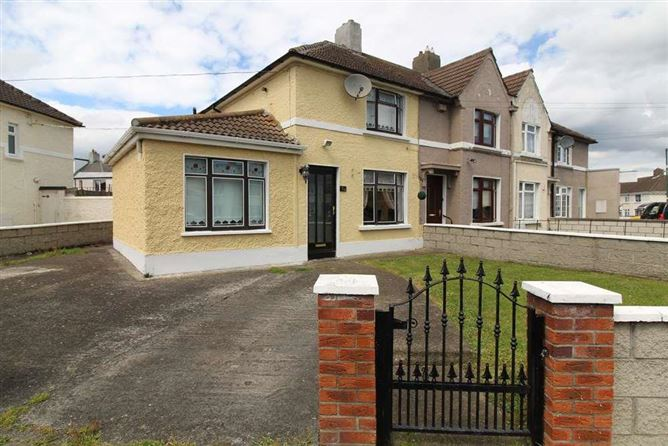 Main image for 30 Saul Road, Crumlin, Dublin 12