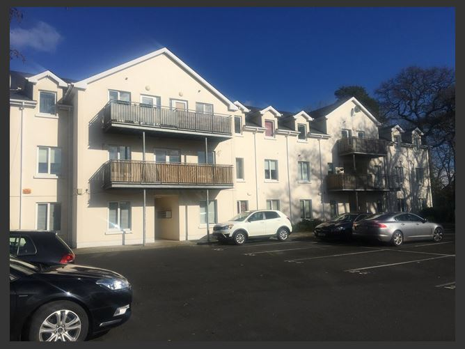 Main image for Apt, 16, Moyglare Court, Maynooth, Maynooth, Kildare